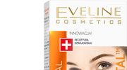 DermoREVITAL - specjalistyczne kuracje dla poprawy kondycji skóry