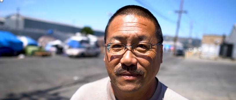 Derrick zamierza kandydować na burmistrza miasta Oakland w 2022 /YouTube