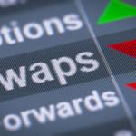 Derywaty w pigułce: swapy i opcje (część III)