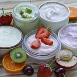 Deser – smak i zdrowie