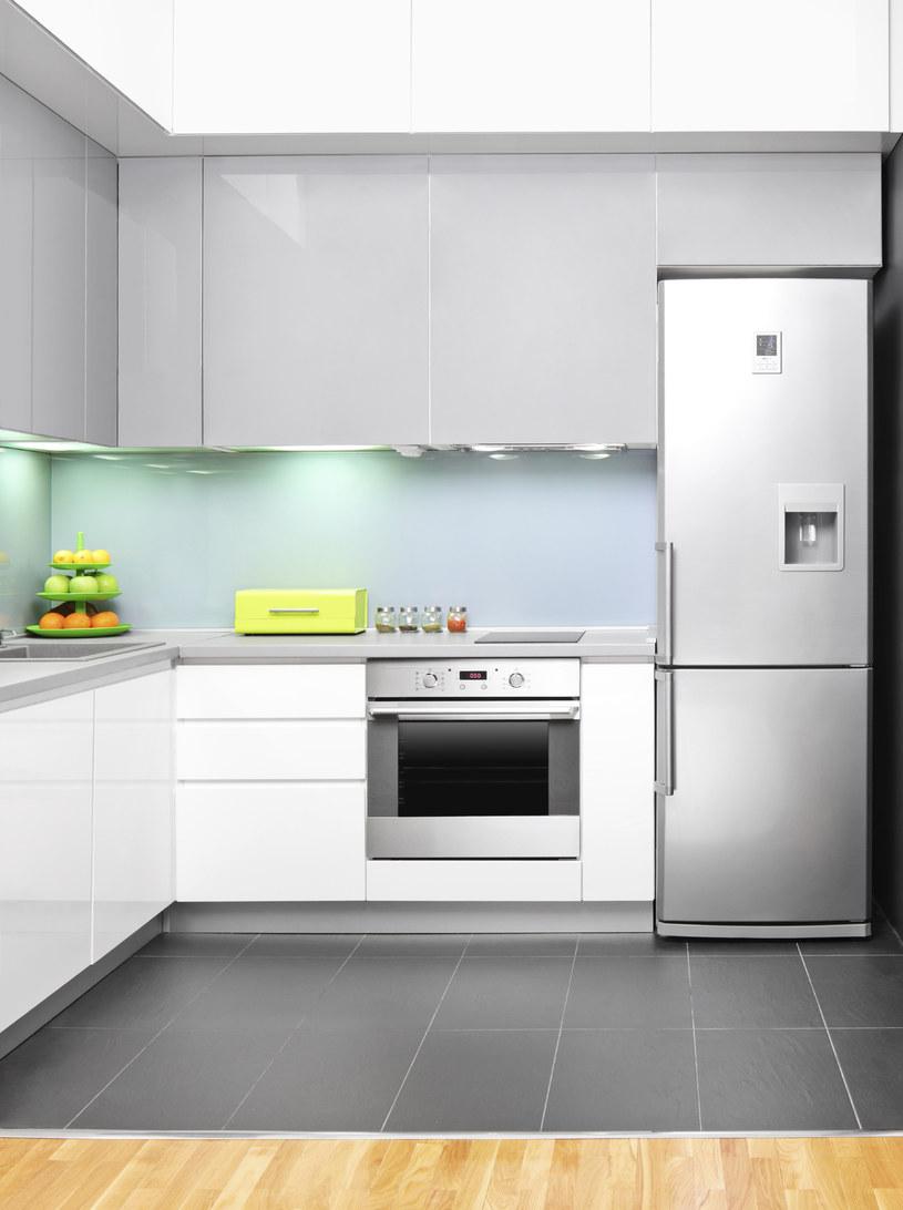 Design czy funkcjonalność Projektujemy wymarzoną kuchnię /materiał zewnętrzny