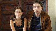 Despero i Dżemma znowu razem!