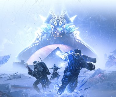 Destiny 2: Beyond Light – dziennik deweloperski