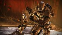 Destiny 2 – deweloperzy opowiadają o zmianach w grze
