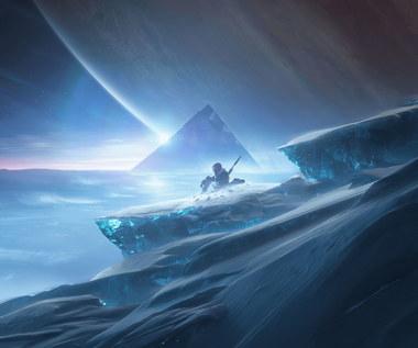 Destiny 2 dostanie nowe przedmioty egzotyczne