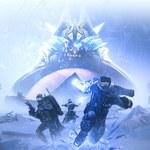 Destiny 2: Gracz zbanowany za kontrowersyjny nick w grze