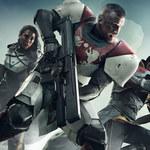 Destiny 2 na PC można sprawdzić za darmo do niedzieli