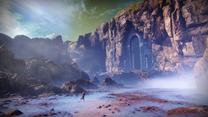 Destiny 2: Porzuceni – Zwiastun najazdu Ostatnie Życzenie