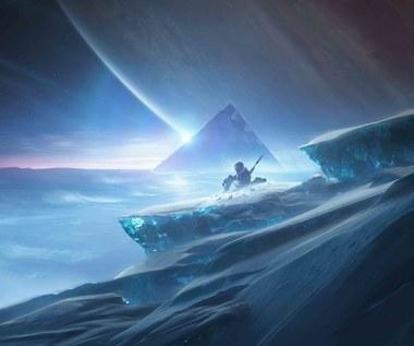 Destiny 2: Poza Światłem - recenzja