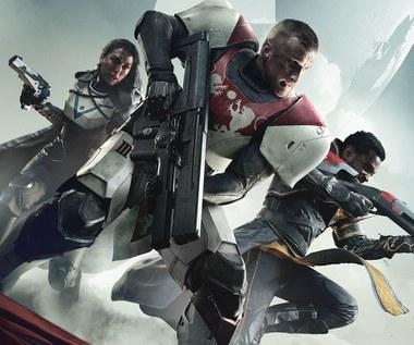 Destiny 2 - recenzja
