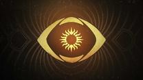 Destiny 2: Sezon Zasłużonych – powrót Prób Ozyrysa okiem twórców