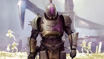 Destiny 2: Twierdza Cieni - zwiastun Sezonu Świtu