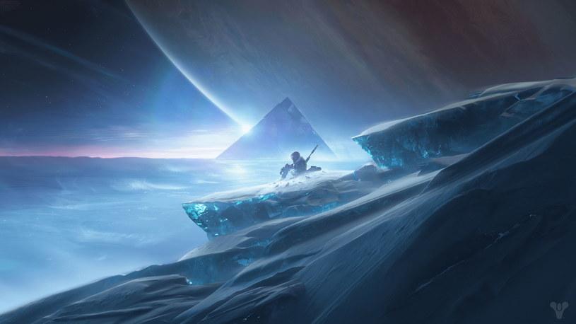 Destiny 2 /materiały prasowe