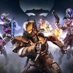 Destiny: Potężna aktualizacja 2.0