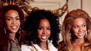 Destiny's Child dla Armii Zbawienia