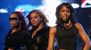 Destiny's Child: Kelly już nagrywa