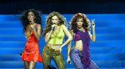 Destiny's Child powrócą? Beyonce planuje wskrzesić zespół