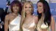 Destiny's Child: Solowy album Michelle Williams