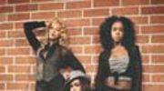 Destiny's Child: Ulubione piosenki