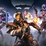 Destiny: The Taken King - recenzja