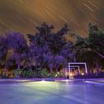 Deszcz meteorów - 24 maja będzie można zobaczyć rój meteorów