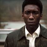 """""""Detektyw"""": Jest pierwszy zwiastun trzeciego sezonu"""