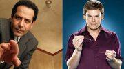 """""""Detektyw Monk"""" czy """"Dexter""""?"""
