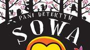 Detektyw Sowa na tropie