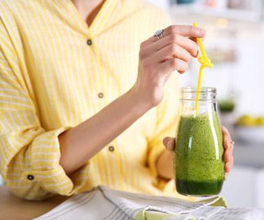 Detoksykacja organizmu: Jak ją przeprowadzić?