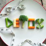 Detoksykacja: Produkty, które najskuteczniej oczyszczają organizm