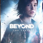 Detroit: Become Human, Heavy Rain i Beyond Two Souls od 18 czerwca na Steam