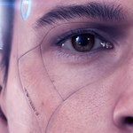 Detroit: Become Human (PC) - recenzja
