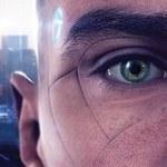 Detroit: Become Human z wysoką sprzedażą na PC. Gra odniosła sukces także na PS4