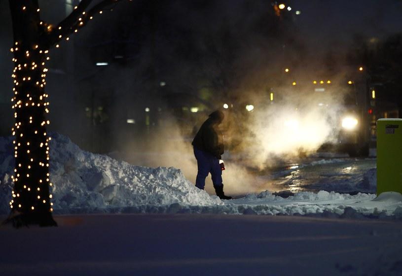 Detroit /AFP