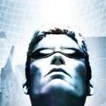 Deus Ex 3 - komentarz Eidosu