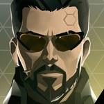 Deus Ex GO - recenzja