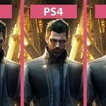 Deus Ex: Mankind Divided - porównanie poszczególnych wersji