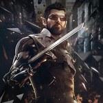 Deus Ex: Rozłam Ludzkości doczekało się pierwszego fabularnego DLC