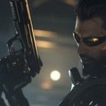 Deus Ex: Rozłam Ludzkości - patch DirectX 12 robi różnicę