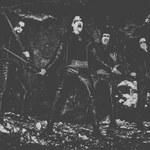 """Deus Mortem: Minialbum """"The Fiery Blood"""" gotowy"""