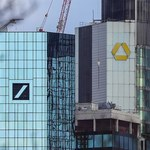 Deutsche Bank i Commerzbank bez porozumienia zakończyły negocjacje w sprawie fuzji