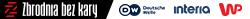 Deutsche Welle/Interia/Wirtualna Polska