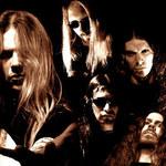 Devian i uciekinierzy z Marduk