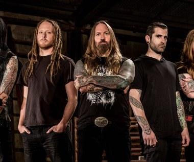 DevilDriver szykuje nowy album