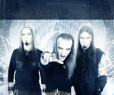 Devilish Impressions szykują nowy album
