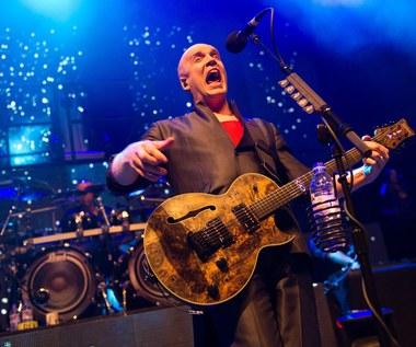 Devin Townsend Project na dwóch koncertach w Polsce