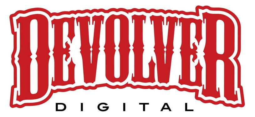 Devolver Digital /materiały prasowe