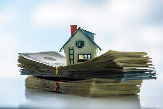 Deweloperski Fundusz Gwarancyjny UOKiK chce wprowadzić /©123RF/PICSEL
