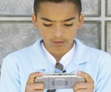 Deweloperzy gier otwierają swoją szkołę