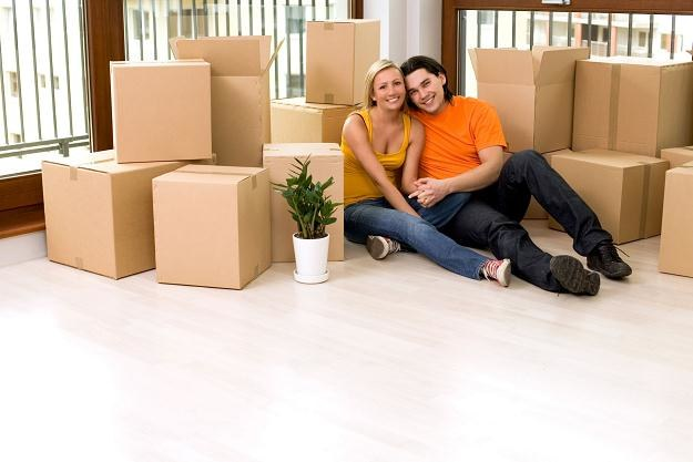 Deweloperzy i eksperci są zgodni - 2013 rok to dobry czas na kupno mieszkania /©123RF/PICSEL